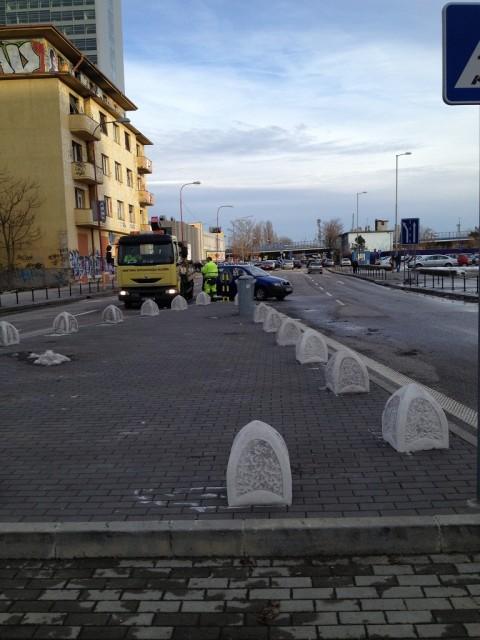 pribinova_parkovanie_dnes