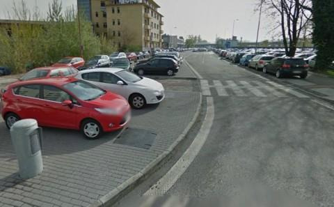 pribinova_parkovanie_predtym