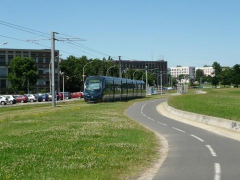 Tram047